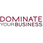 Successful Salons Dominate rather than compete!