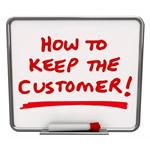 Client Retention: Do you delight your clients?